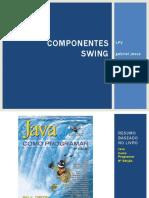java-swing-140508100446-phpapp01