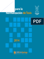Manual Tesis Version Final 2014