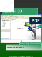 3591_CompleteMaxwell3D_V14