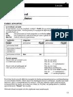 transferul-datelor-lecţiei-din-internet-pdf.pdf