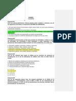 Balotario Modulo IV.pdf