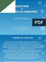 Diapositivas Seleccion de Carbon