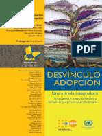 Desvinculo Adopcion Web 1