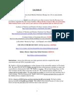 ntrn 516 case study  3 - renal 2015 - final  1