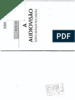 Manual Nikon D90