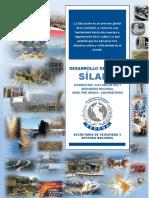 110 RJ 110-2015 LIBRO UDD Silabo Asignatura de Cultura de Paz