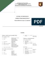 Estructuras Isostaticas Teoria(1)