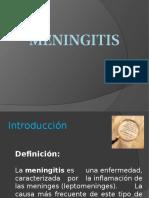 06 04 15 Meningitis Lumena