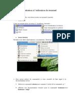 TP1 OS (1)
