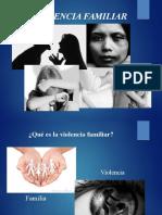 Violencia Familiar CORREGIDO.pptx