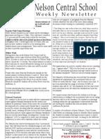 NCS Newsletter Web 5.05