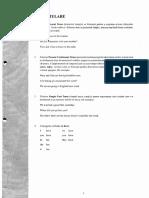 30661630-Engleza-Pentru-Incepatori-Lectia-11-12.pdf