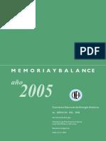 cicacMemoriaCNEA2005ocr.pdf