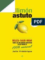 El limon astuto [sfrd].pdf