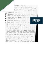 feedback natuur scan 1