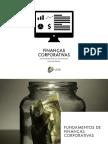 financas_corporativas