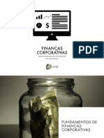 financas_corporativas