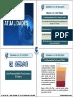 1)TOP_ATUALIDADES__SEMANA__09__A__12__DE__FEVEREIRO.pdf