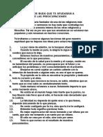25 LECCIONES DE BUDA QUE TE AYUDARAN A DESHACERTE DE LAS PREOCUPACIONES.docx
