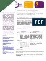 laspartesdeunaplanta.pdf