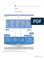 GE AR15 RiskManagementFactors