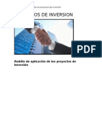 DPDI_U1_A1_ANET