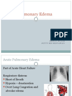 PO Bali April 2016 Acute Pulmonary Edema