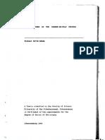 Adams Michael David 1989-001-todo carbon.pdf