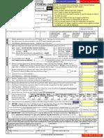 MO-1040A Fillable Calculating_2015.pdf