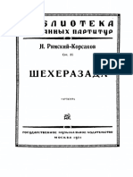 Imslp31208 Pmlp04406 Rimsky Op035fseulr Parte1