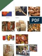 artesanias de chinautla.docx