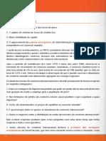SEMI Gestao de Negocios Internacionais 01-02-05