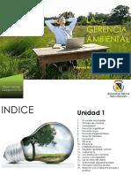 1. Actividad Complementaria Gestión Ambiental