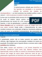 4.1. O fenómeno da globalização (4).pdf
