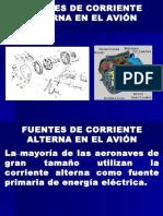 a3. Fuentes de Corriente Alterna 2011