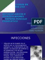 INFECCIONES.ppt