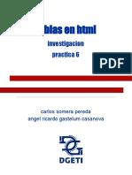 Tablasenhtml.pdf