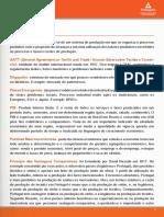 SEMI Gestao de Negocios Internacionais 01-02-10