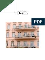 Berlin illustré (2016)