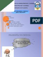 FILOSOFIA,_CIENCIA........[1].pptx
