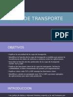 Capa de transporte.pptx