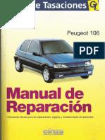 peugeot 106 service guide browse manual guides u2022 rh centroamericaexpo com Peugeot 306 Peugeot 105