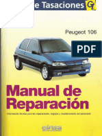 Tipo APROBADO CATALIZADOR JEEP GRAND CHEROKEE 1 I 4.0 5.2 I 91-99