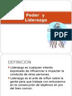 liderypoder[1]