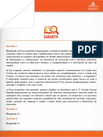SEMI Gestao de Negocios Internacionais 01-02-12