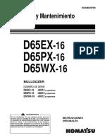 ESAM029700_D65EX_PX_WX-16_1008.pdf