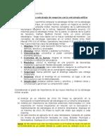 Modelo de Examen.planificacion UNIPAP
