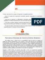 SEMI Gestao de Negocios Internacionais 01-02-15