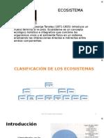 ecosistema_acuatico