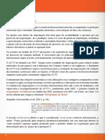 SEMI Gestao de Negocios Internacionais 01-02-16